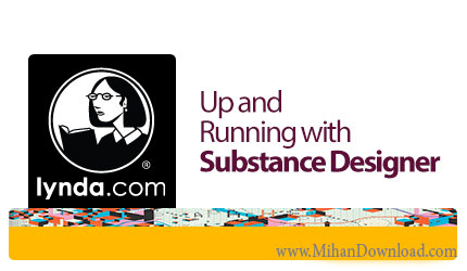1442178021_lynda-up-and-running-with-substance-designer