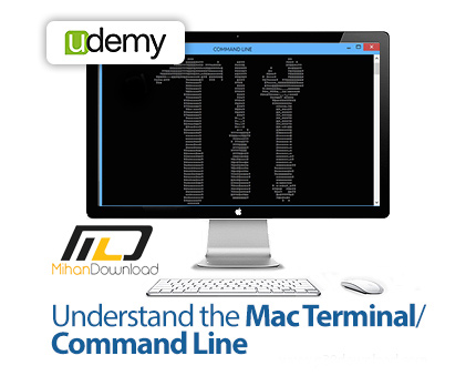 1442956753_udemy-understand-the-mac-terminal-command-line-