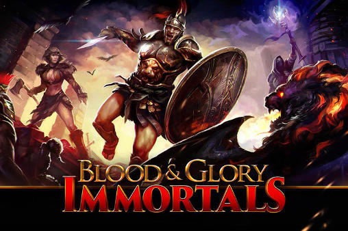 1_blood_and_glory_immortals