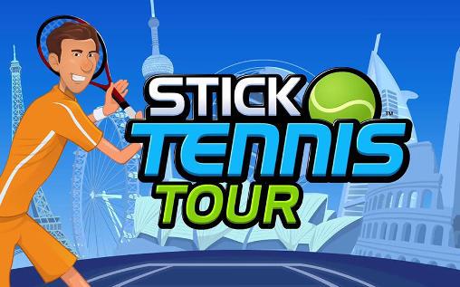 1_stick_tennis_tour