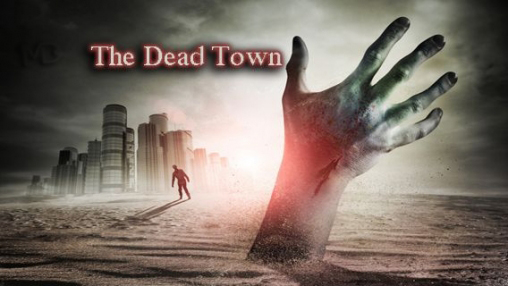 1_the_dead_town