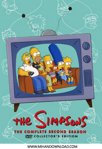 the-simpsons-full-episode