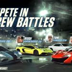CSR Racing 2 1 150x150 - دانلود بازی CSR Racing 2 برای آندروید