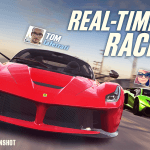CSR Racing 2 2 150x150 - دانلود بازی CSR Racing 2 برای آندروید