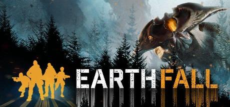 Earthfall 1 - دانلود بازی Earthfall برای کامپیوتر