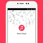 GM Music 2 150x150 - دانلود نرم افزار GM Music برای آندروید