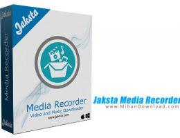 jaksta-media-recorder