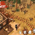 Westland Survival 1 150x150 - دانلود بازی Westland Survival برای آندروید