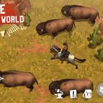 Westland Survival 3 150x150 - دانلود بازی Westland Survival برای آندروید