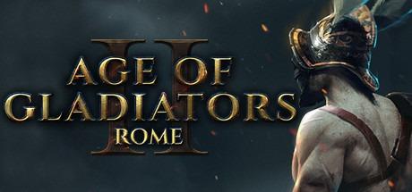 Age of Gladiators II Rome 1 - دانلود بازی Age of Gladiators II Rome برای کامپیوتر