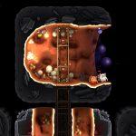 Molecats 4 2 150x150 - دانلود بازی Molecats برای کامپیوتر