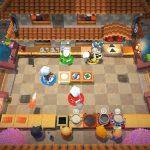 Overcooked 2 3 150x150 - دانلود بازی Overcooked! 2 برای کامپیوتر