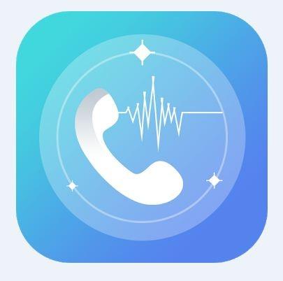 Smart Mobile Call Recorder 1 - دانلود نرم افزار ضبط تماس ها آندروید