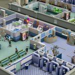 Two Point Hospital 5 150x150 - دانلود بازی مدیریت بیمارستان برای کامپیوتر