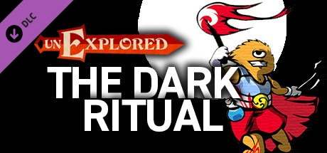 Unexplored The Dark Ritual 1 - دانلود بازی Unexplored: The Dark Ritual برای کامپیوتر
