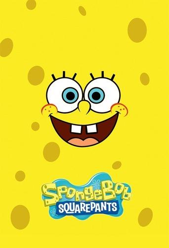 spongebob boating school - دانلود انیمیشن باب اسفنجی مدرسه قایقرانی