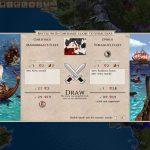 Aggressors Ancient Rome 3 150x150 - دانلود بازی Aggressors Ancient Rome برای کامپیوتر
