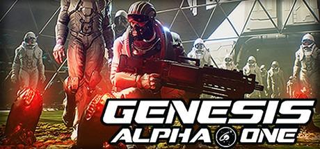 https://mihandownload.com/wp-content/uploads/2019/01/Genesis-Alpha-One-1.jpg