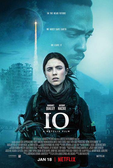 IO 2019 1 دانلود فیلم دیدنی و جذاب IO 2019