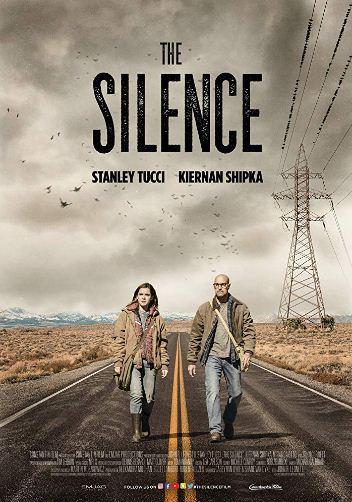 The Silence 2019 1 دانلود دوبله فارسی فیلم دیدنی و جذاب The Silence 2019