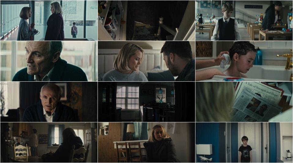 Prodigy 2019 دانلود فیلم دیدنی و جذاب اعجوبه با دوبله فارسی