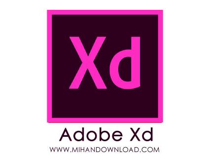 ادوبی-ایکس-دی-طراحی-رابط-کاربری-adobe-xd