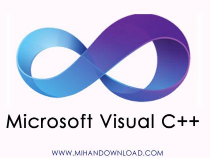 مایکروسافت-ویژوال-سی-پلاس-پلاس