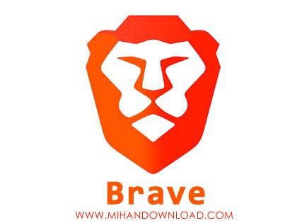 مرورگر-سریع-و-امن-وب-brave-browser