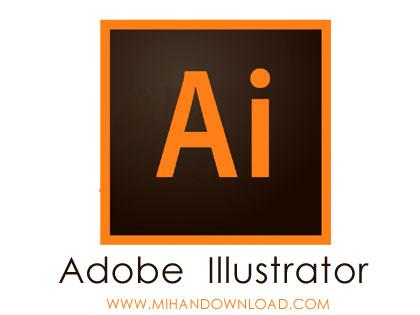 نرم-افزار-ایلوستریتور-adobe-illustrator-cc