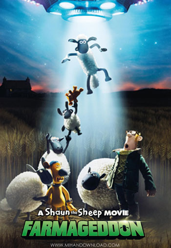 دانلود-انیمیشن-a-shaun-the-sheep-movie-farmageddon-2019