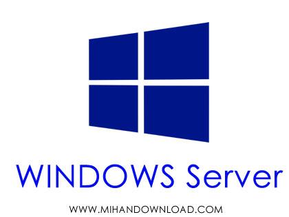 دانلود-ویندوز-سرور-2019-windows-server