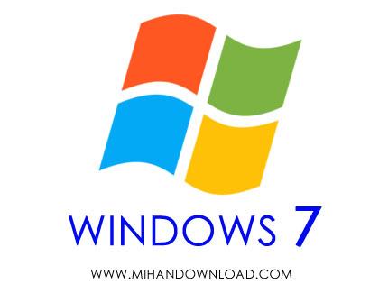 دانلود-ویندوز-7-windows-7