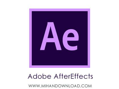 نرم-افزار-ادوبی-افتر-افکت-adobe-after-effects