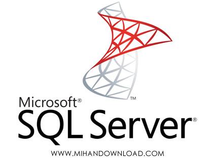 نرم-افزار-مدیریت-بانک-اطلاعاتی-microsoft-sql-server