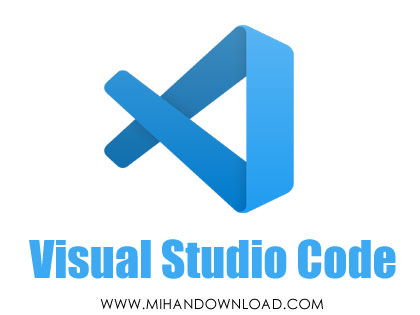 نرم-افزار-ویژوال-کد-visual-code