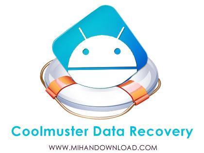 بازیابی-اطلاعات-coolmuster-data-recovery