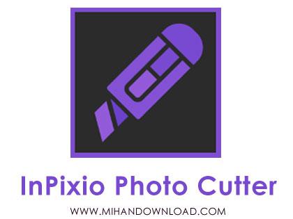حذف-پس-زمینه-یا-قسمت-دلخواه-از-عکس-inpixio-photo-cutter