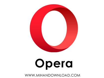 دانلود-مرورگر-اپرا-opera