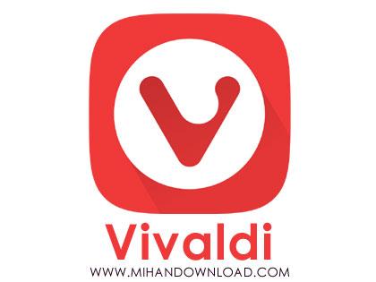دانلود-مرورگر-سریع-ویوالدی-vivaldi