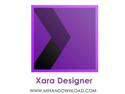 دانلود-نرم-افزار-طراحی-گرافیکی-xara-designer-pro-x