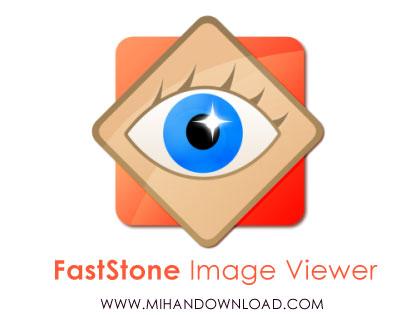 دانلود-نرم-افزار-مدیریت-عکس-faststone-image-viewer