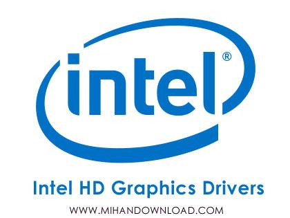 درایور-کارت-گرافیک-اینتل-intel-hd-graphics-driver