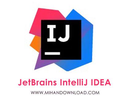 ساخت-نرم-افزار-به-زبان-جاوا-jetbrains-intellij-idea