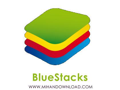 شبیه-ساز-اندروید-در-ویندوز-bluestacks