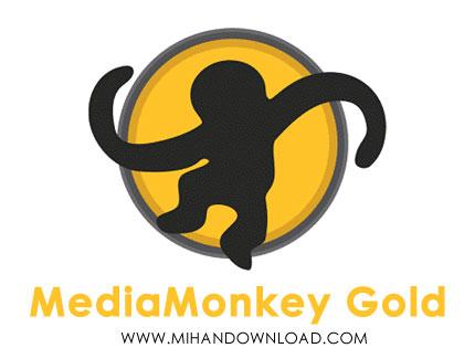 فایل-های-صوتی-و-تصویری-mediamonkey-gold