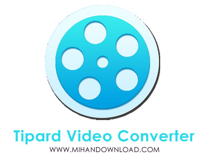 مبدل-ویدیو-tipard-video-converter-ultimate