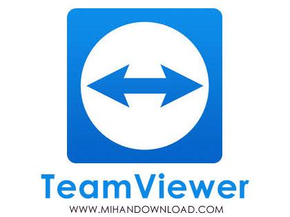 مدیریت-رایانه-از-راه-دور-teamviewer-corporate
