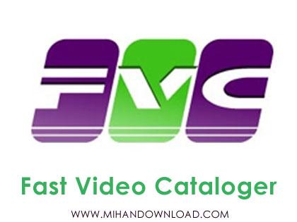 مدیریت-و-سازماندهی-فایل-های-ویدیویی-fast-video-cat