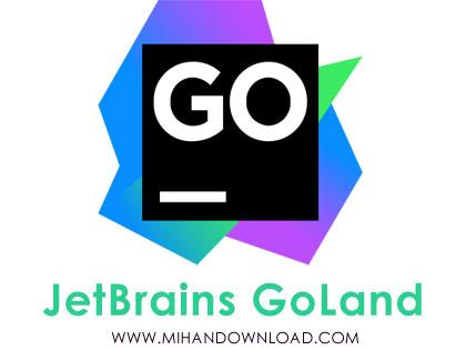 نرم-افزار-توسعه-و-برنامه-نویسی-زبان-go-jetbrains-gola