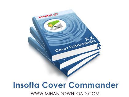 نرم-افزار-طراحی-جعبه-یا-کاور-insofta-cover-commander